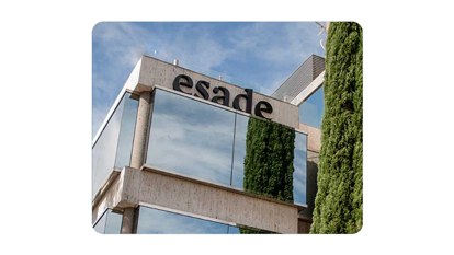 Openbank Investment ESADE